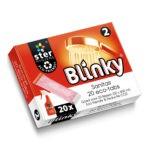 Blinky Sanitair eco tabs 20