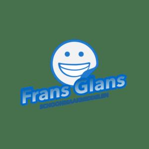 Frans Glans